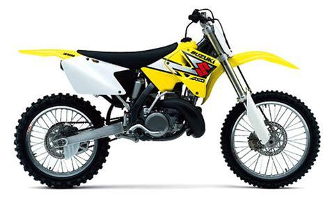 Suzuki Youth Dirt Bikes Youth Motocross Gear Dirt Bikes For Sale