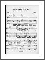 Dead Giveaway Song Lyrics - irish songs lyrics with guitar chords this looks like a very interesting website to