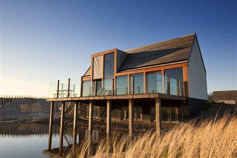 Design Villa by Vakantiehuis De Waddenlogde Op Texel Luxe Rust Amp Ruimte