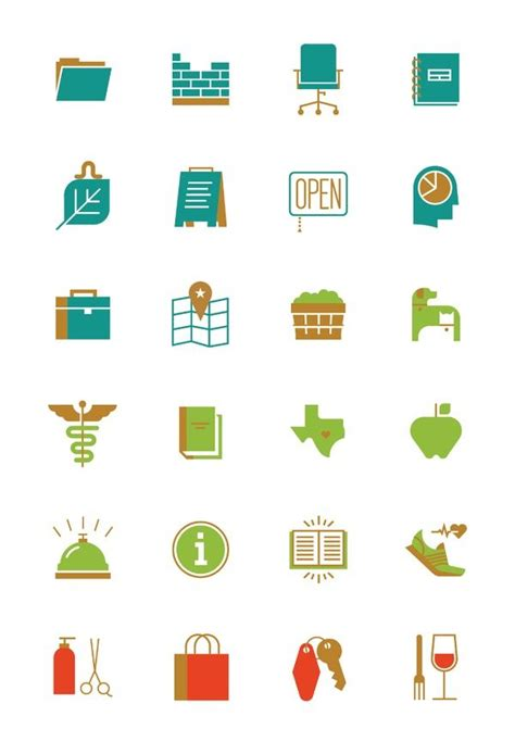 designspiration icons 364 best flat icons buttons images on pinterest flat
