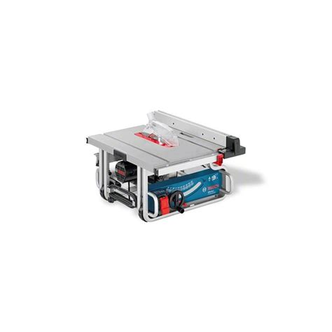 Gergaji Mesin Bosch bosch gts 10 j mesin gergaji meja