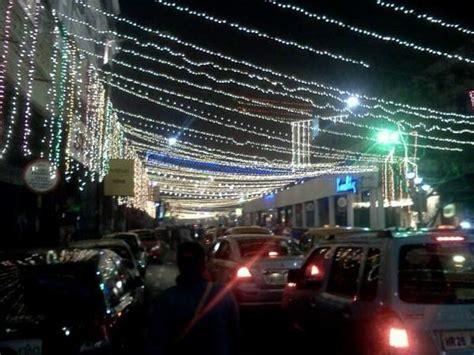 images of christmas in kolkata christmas in kolkata 2011 india travel forum