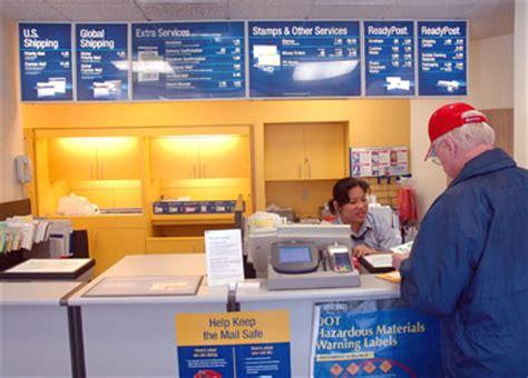 Post Office Finder Casey At Bat Ben Casey Towndock Net Nc