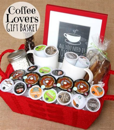 do it yourself gifts do it yourself gift basket ideas for any and all occasions