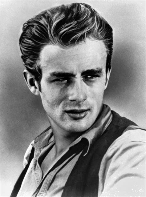 Mens 60s Hairstyles by Collections Of Mens 60s Hairstyles Hairstyles For