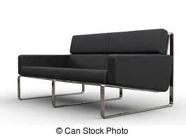 vue couch chaise vue c 244 t 233 dessin rechercher des illustrations