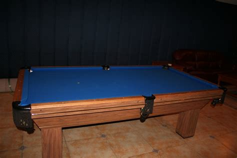 malaysia used billiards pool equipment for sale buy