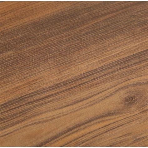allure trafficmaster barnwood luxury vinyl plank lvp