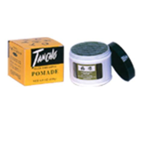 Tancho Pomade Indonesia tancho pomade hair dressing tancho brand