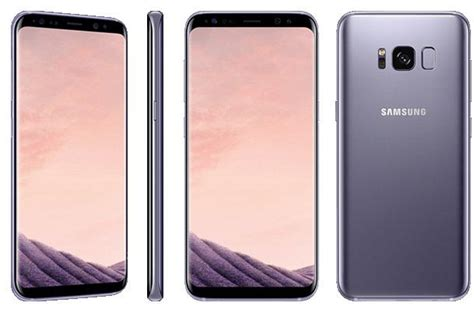 Harga Wireless Charging Samsung S8 harga samsung galaxy s8 spesifikasi review terbaru juli 2018
