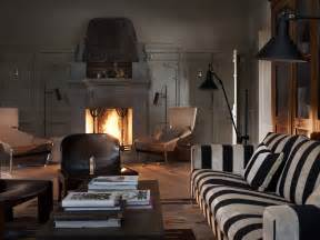 Interior Design Luxury Homes ett hem