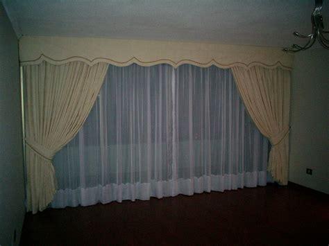 cenefas de cortinas modernas cenefas para cortinas cenefas para cortinas cmo hacer