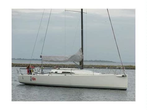 j boats holland j boats j 111 in zuid holland sailing yachts used 69756