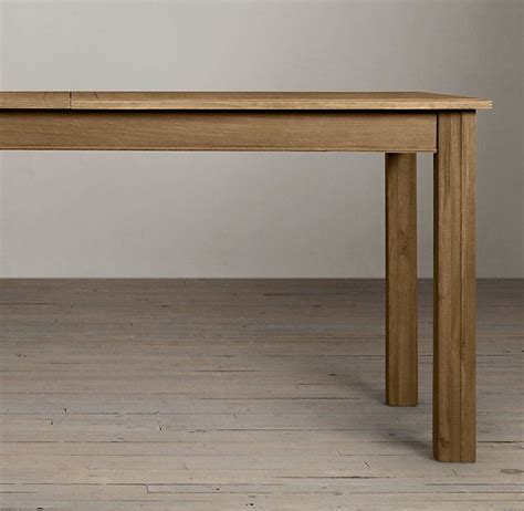 Dining Room Table Extension Hardware by Pin By Betsy Stein On Dining Room