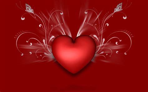 imagenes hermosas de corazones im 225 genes de corazones bonitas fotos bonitas imagenes