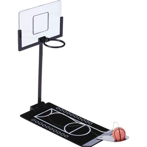 basketball hoops pictures cliparts