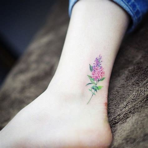 tatuagens delicadas as tattoos mais lindas para te inspirar