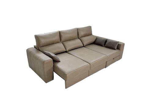 sofas ok ofertas mes sof 225 s butacas somieres oksof 225 s