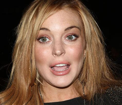 chatter busy lindsay lohan to guest host quot chelsea lately quot