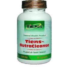 Vital Nutrients Detox Formula Uk by Pin By Tiensshopuk On Herbals