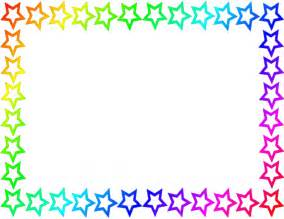 colorful border colorful borders for microsoft word clipart best