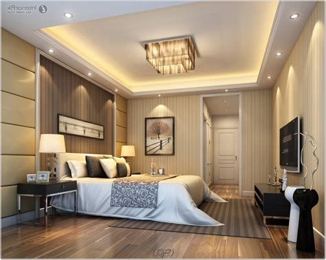 false ceiling bedroom designs interior ceiling design for bedroom master bedroom