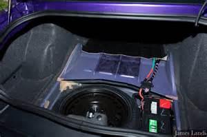 wiring diagram 2010 dodge challenger car wiring diagrams