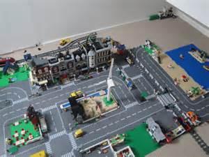 my lego city lego town eurobricks forums