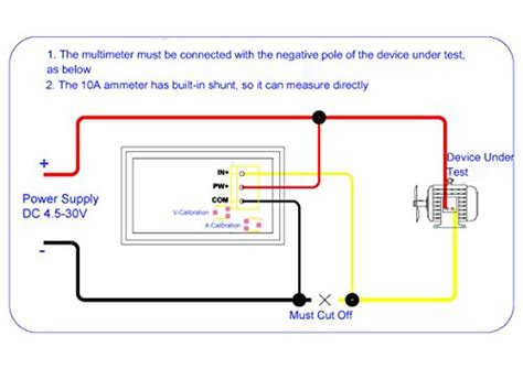 drok wiring diagram 19 wiring diagram images wiring