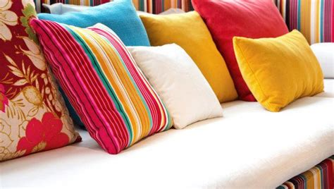 home decor obsession    image problems huffpost