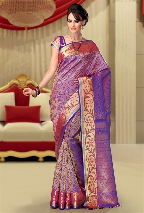 Chennai Silks   Wedding Silk Saree   DAK006 Rs. 15,595.00