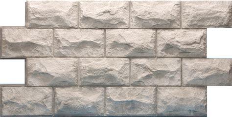 Affordable Stone Veneer Real Siding Thin Panels Home Depot