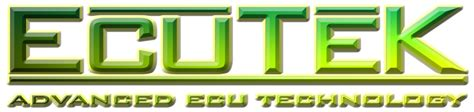 Release Letter Ecu Ecutek Prepares To Release Juke Tuning Tools Other Vehicles Gt R