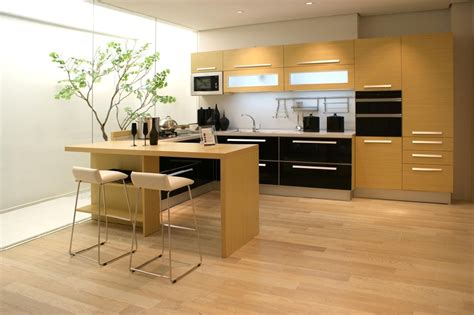 modern kitchen cabinet materials luxury modern kitchen cabinet on sale 中国铝合金门窗制造 室内实木门 中国橱柜工厂