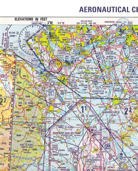 aeronautical sectional charts benedetina aviation sectionals online