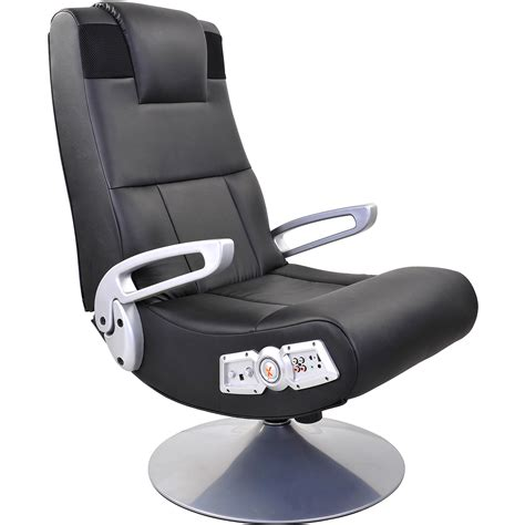 recliner massager massage recliners sale montage pro massage chair blue