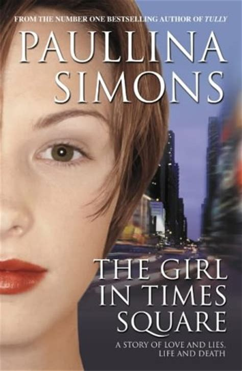 Book Review The In Times Square By Paullina Simons by The In Times Square By Paullina Simons Reviews