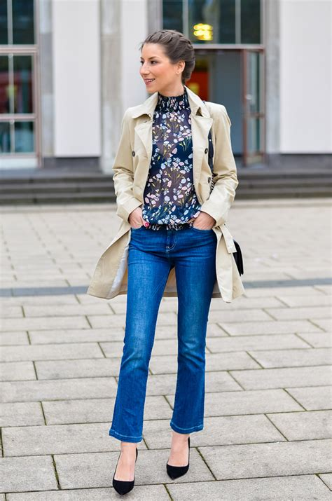 Style Ideas 50s Style Cropped Colllarless Jacket by Nueva Tendencia En Denim Cortos Acanados 7 Tips