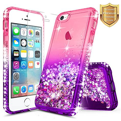 iphone  case iphone  case wtempered glass screen