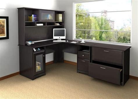extra large corner desks avalon 1600mm x 1600mm large corner desk corner office cabinet 100 corner desk