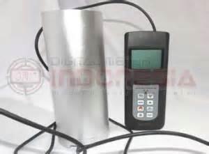 Led Bijian alat tester kadar air biji kakao kopi 22 bijian mc7828g