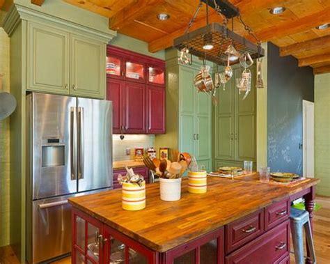 country kitchen cabinet ideas kitchen decorative color for country kitchen cabinets