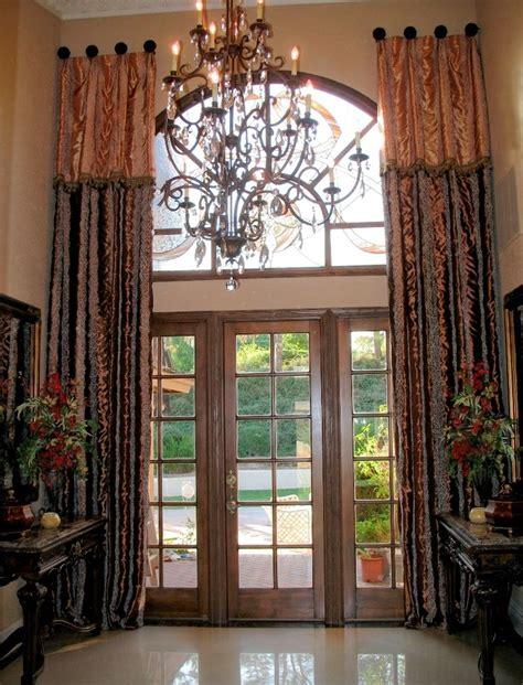 modern drapes window treatment modern window treatments ulinkly blog