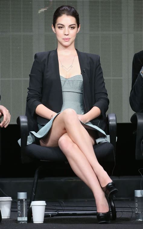 adelaide kane style adelaide kane women s legs style legs and beyond