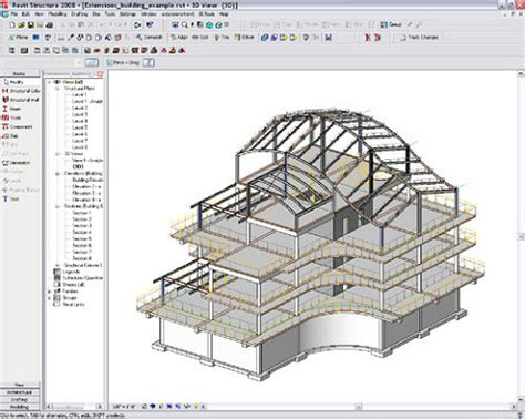 revit constraints tutorial bim and api extensions 1 2 3 revit tutorial cadalyst