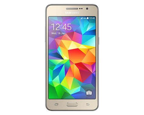 precios de celulares en coppel 2016 telcel samsung 531 grand prime dorado 2096473 coppel
