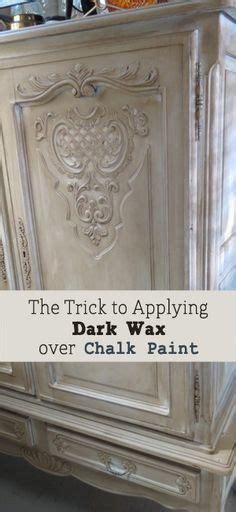 diy chalk paint on metal best 25 chalk paint furniture ideas on chalk