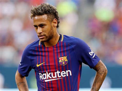 name of neymars haircut neymar haircut men s hairstyles 2018 haircuts