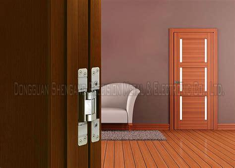folding door hinges interior door hinges hinges for doors