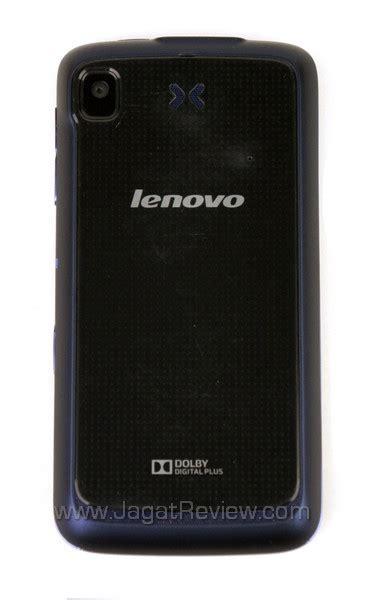 Harga Lenovo Dolby review smartphone lenovo s560 android dual murah